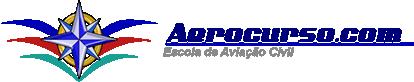 Aerocurso.com